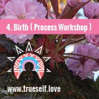 True Self Love Workshops