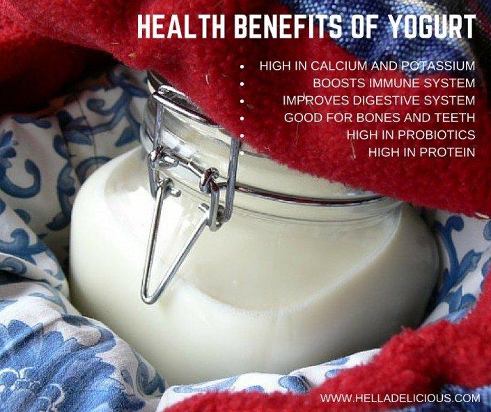 health-benefits-yogurt