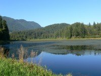 Selling the Land in BC