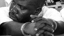 Haiti History – Trial of the Massacres of Raboteau