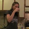 drink kefir