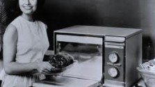 Microwave Ovens & Health Issues