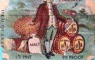 Distillery Dairies – Factory Farm History 101