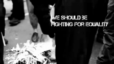 Equality of All People (Music Video)