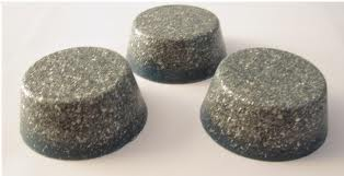 How (and Why) To Make Yourself an Orgonite « Hella Delicious