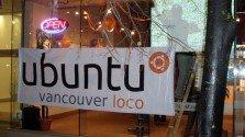 Vancouver's 500 Strong Ubuntu Community