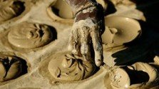 Detox Radiation & More with Bentonite Clay