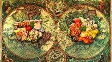 World Food Thursdays 8
