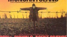 C.S. Lewis on Monsanto