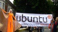 Ubuntu 11.10: Word on the Street