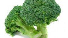 Monsanto's Broccoli Patent