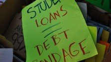 Occupy Student Debt – Refuse to Pay