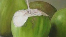 Coconut Water for Health, Beauty, Longevity and More