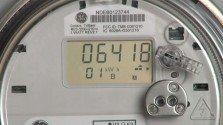 Replacing A Smart Meter With A Safe Analog Meter