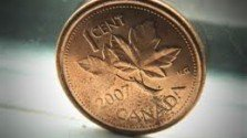 Oh Canada! Time to Bring Back Your Public Banking System.