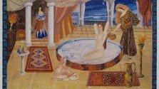 Cleopatra's Secret to Success