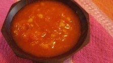 Fermented Hot Sauce: Part 2