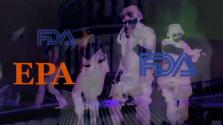 The War on Health: The FDA's Cult of Tyranny