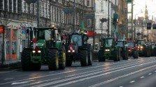 Anti-GMO Farmers in Poland Need International Support