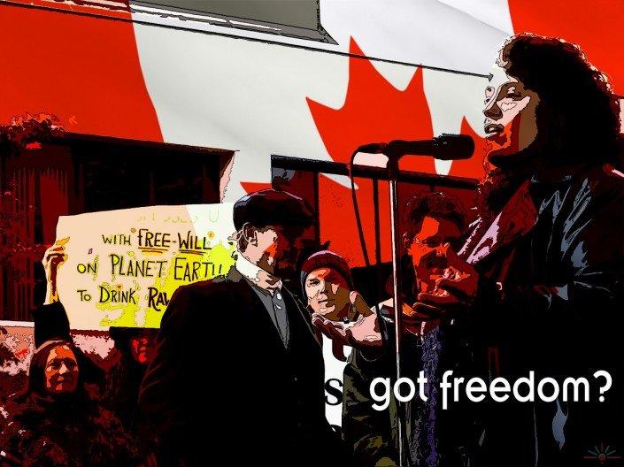 got-freedom-in-canada