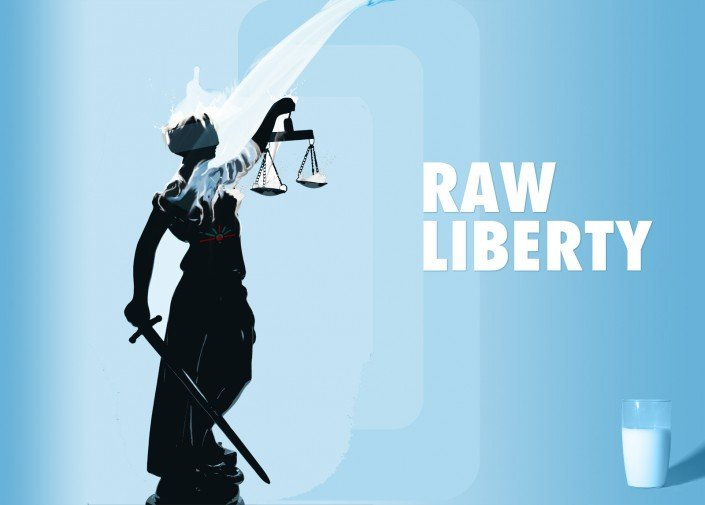 raw-milk-liberty