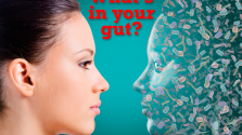 American Gut – Learn About Your Microbiome