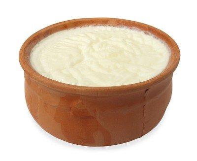 yogurt-pot