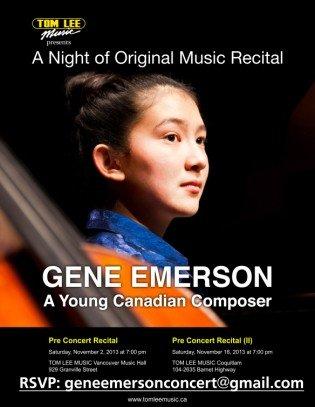 gene_emerson_recital_poster_201311