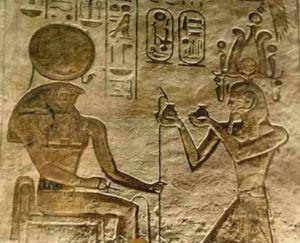egyptian-coffee-enema